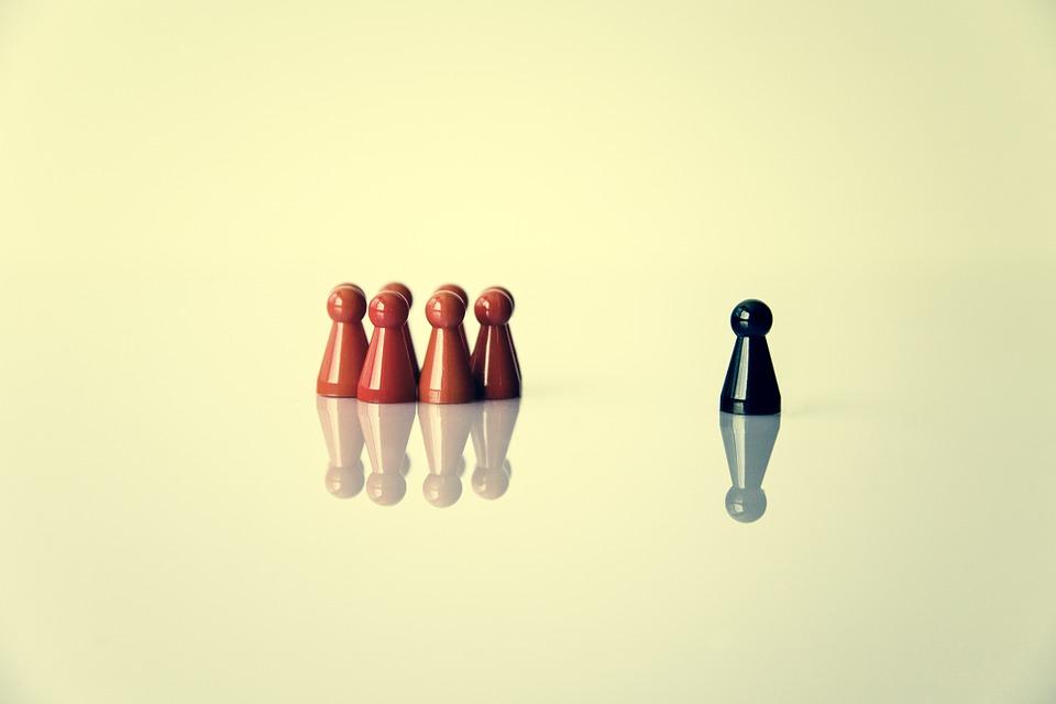 leadership development consulting