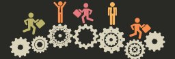 2 HR Inputs To Boost Your Employees' Engagement