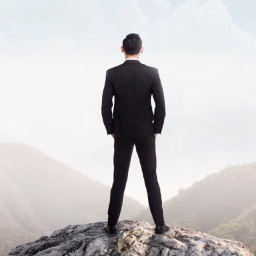 The 10 most inspiring quotes on leadership