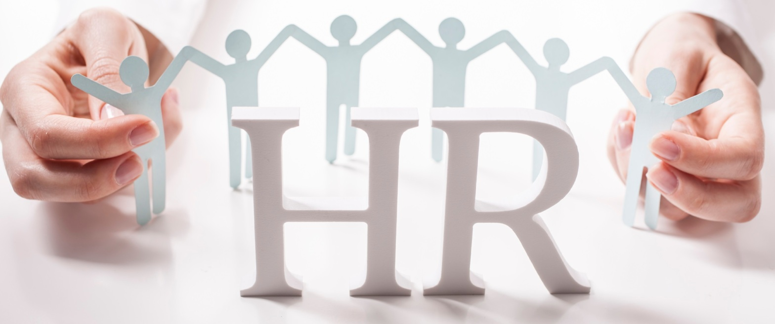human resources development consulting