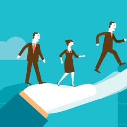 Situational Leadership – Leadership Style 2: Training