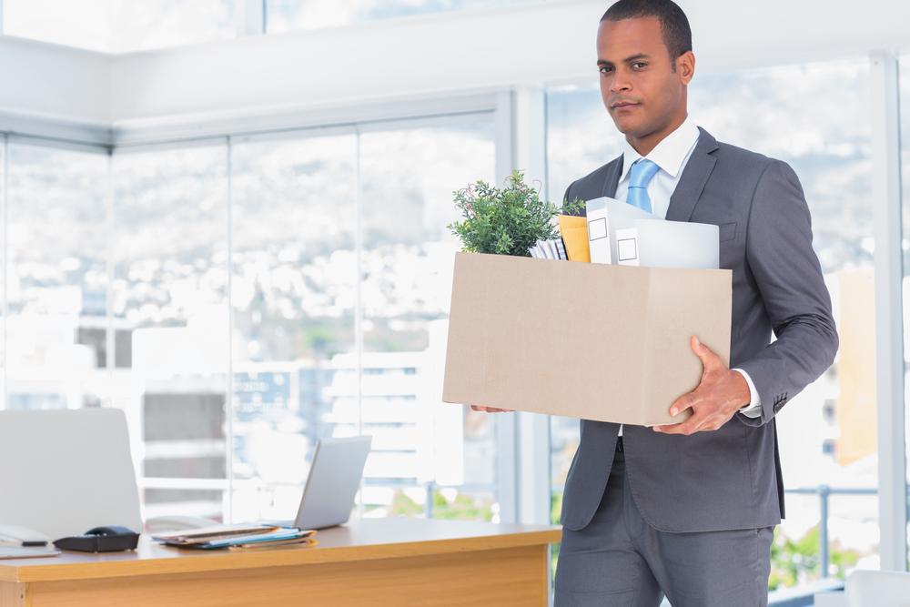 executive recruitment services