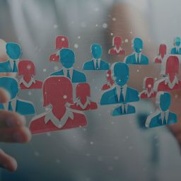 What talent management strategies to adopt?
