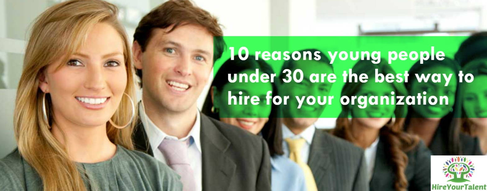 best way to hire employees people professionals
