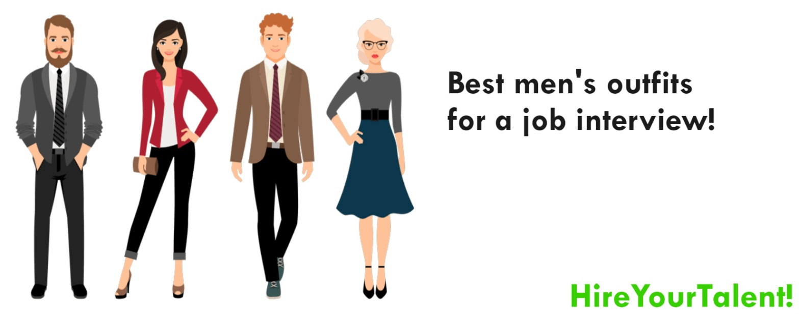 job interview hiring professionals